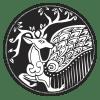 Killarney Harps