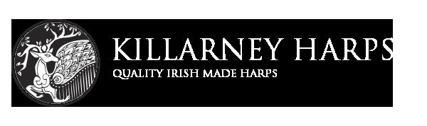 KILLARNEY HARPS 2
